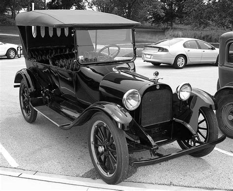 old cars black and white vintage cars black and white www imgkid com the image
