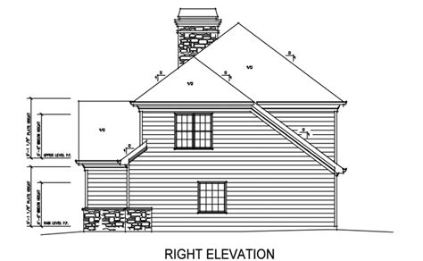 rustic bungalow house plans craftsman bungalow style house plan with garage