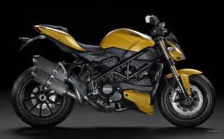 Ducati Of Motorcycles Ducati Streetfighter 848 Motorcycles Photo 31816598