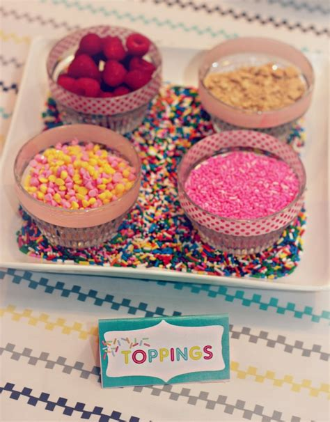 Sprinkles Baby Shower Cupcakes by 13 Best Images About Baby Sprinkle On