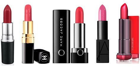 Lipstik Revlon Lasting 10 lasting lipsticks that really stick