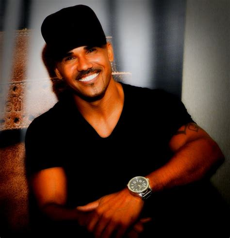 Marilyn Wilson Shemar Also Search For The 25 Best Sherrod Ideas On Sherman Derek And Shemar