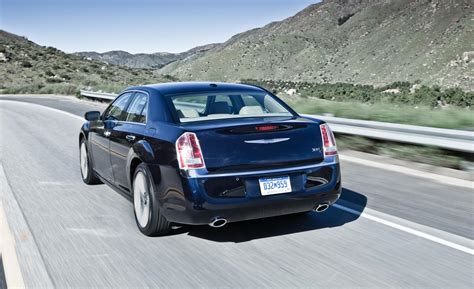 2011 Chrysler 300c by 2011 Chrysler 300c Awd Related Infomation Specifications