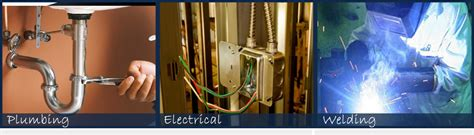 Plumbing And Electric by Dwes Plumbing Electrical Plumbing Electrical Welding