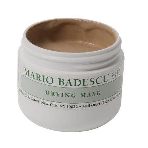 mario badescu drying mask reviews photo ingredients makeupalley