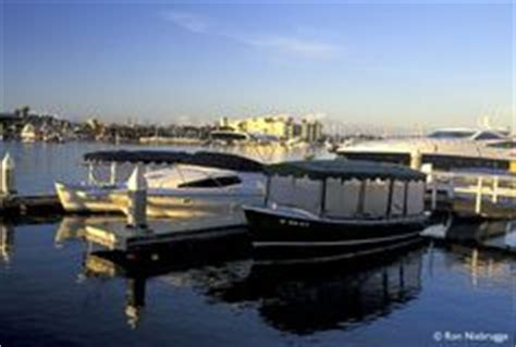 duffy boats long beach california electric duffy boats are an ideal way to cruise the canals
