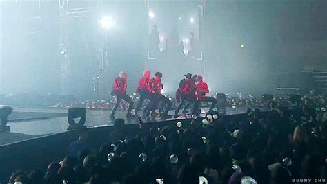 bts   stage dvd preview spot
