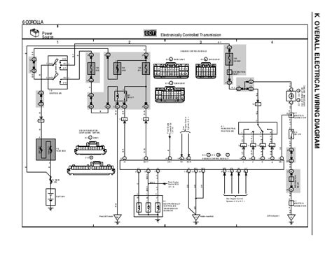 93 mr2 ecu wiring diagram wiring diagram wiring