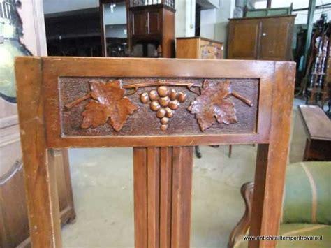 mobili antichi siciliani antichit 224 il tempo ritrovato antiquariato e restauro