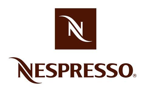 Exceptional Sports Car Brands Logos #14: Nespresso-Logo.gif