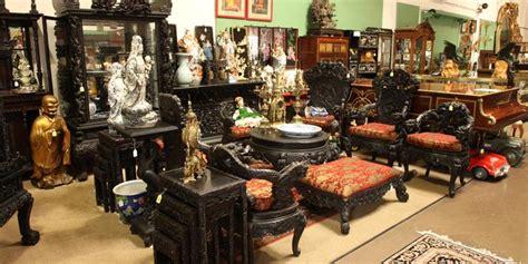 antique buyers best antique buyers in smyrna expert antique dealers
