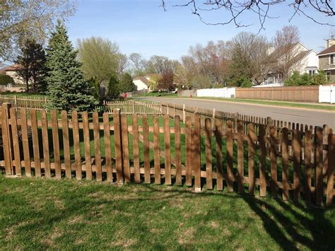 How To Calculate Square Footage Of A House Fence How Can I Estimate Square Footage Of Fencing For