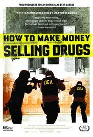 How To Make Money Selling Drugs Documentary Watch Online - how to make money selling drugs 2012 imdb