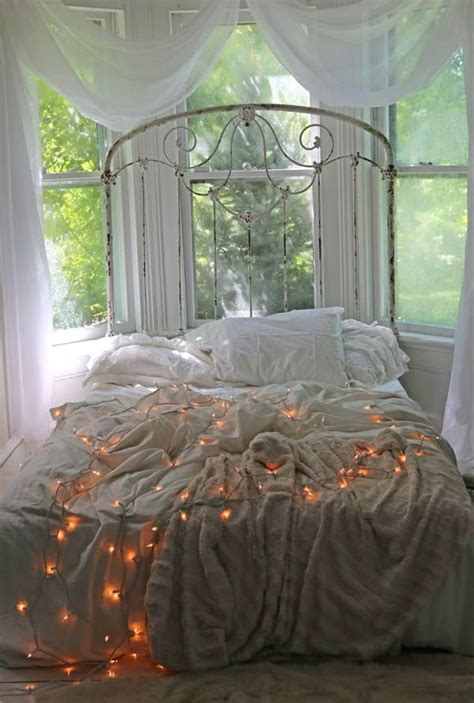 christmas lights around room merry also hanging in bedroom 25 best ideas about christmas lights bedroom on pinterest