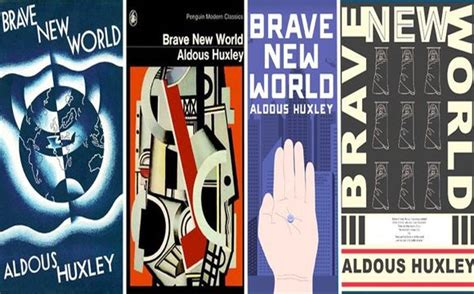 books with similar themes to brave new world geekzilla brave new world cl 225 ssico sci fi ser 225 adaptado