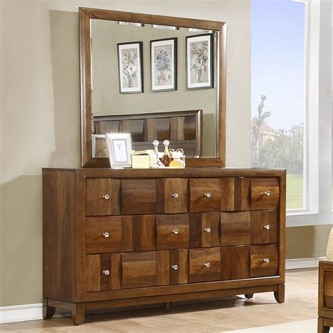 modern armoire designs bedroom bedroom armoire ikea wardrobe closet designs with armoire closet and small