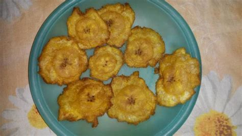 cucinare platano tutorial360 it platano fritto e al forno