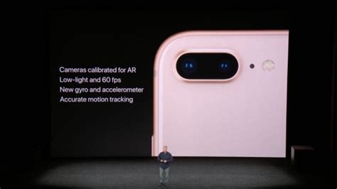 smartphone camera   iphone   cult  mac