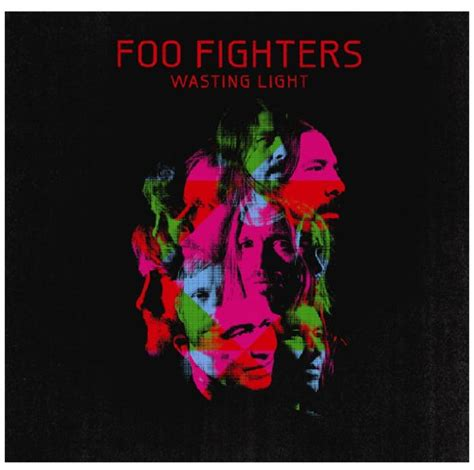 best foo fighters albums wasting light album by foo fighters best albums