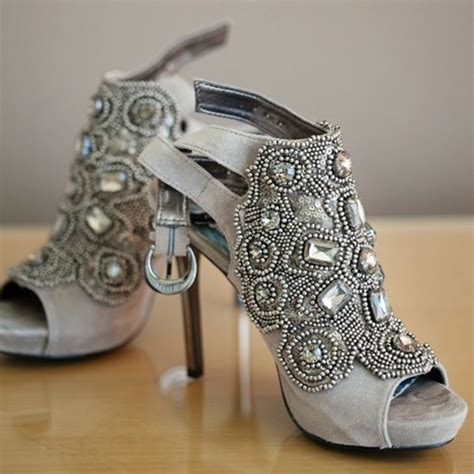 cool winter boots 59 cool winter bridal shoes boots and flats to get