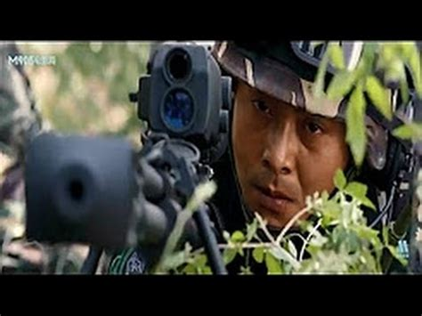 film action terbaik 2017 youtube adventure movies 2016 list of action films 2017 youtube
