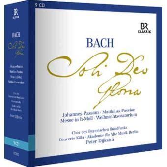 0014022923 edition peters bach johann sebastian johann sebastian bach 191 complete edition jean s 233 bastien