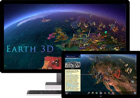 earth wallpaper windows 8 windows 8 10 3d screensavers earth 3d