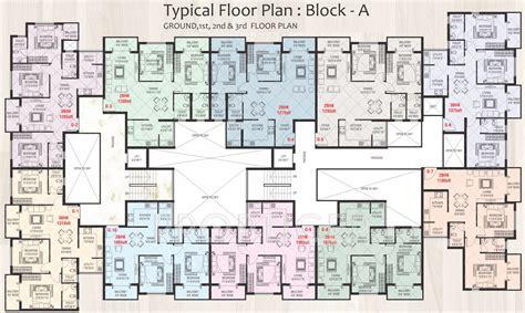 apartment block floor plans apartment block floor plans 28 images apartment block