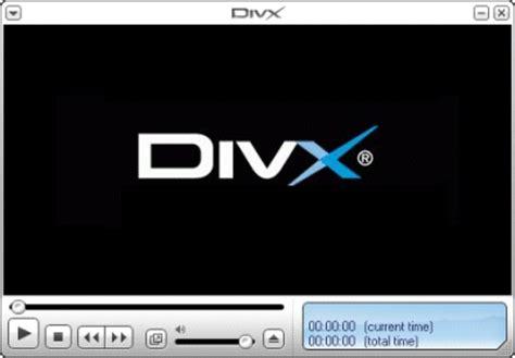 divx codec windows media player 10 divx player software download for windows 7 8 1 10