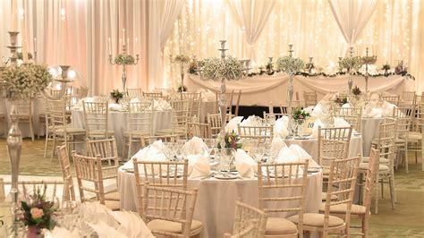 Wedding Venues Meath   Luxury Hotel Weddings Near Dublin