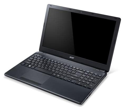 Hp Lenovo E1 ordinateur portable acer