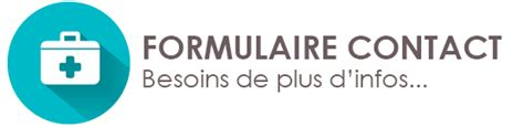 Cabinet Soins Infirmiers by Soins Infirmiers 224 Wambrechies Lille Cabinet Soins