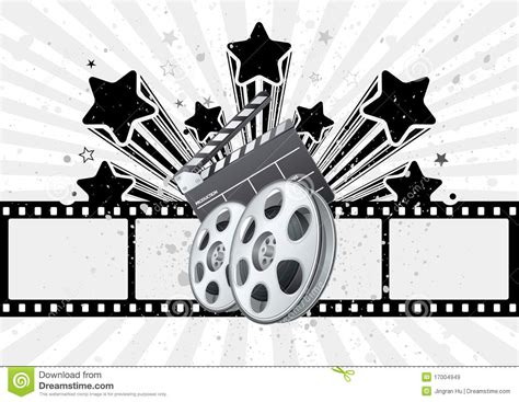movie themes pictures movie theme illustration royalty free stock images image