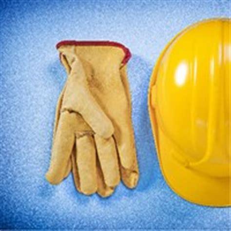 Sarung Tangan Untuk Kerja Jual Sarung Tangan Safety Distributor Beli Supplier