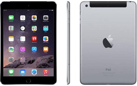 4 Cellular 64gb apple mini 4 64gb cellular 4g pc