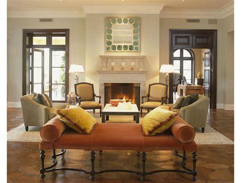 Tuscan Villa Interior Design by Stunning Tuscan Villa In Benedict Idesignarch