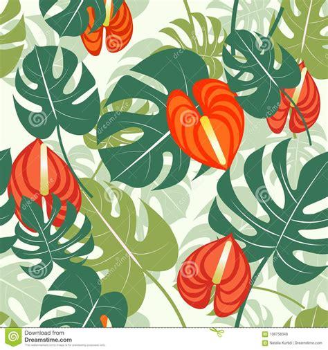 clipart fiori stilizzati fiori stilizzati illustrazioni vettoriali e clipart stock