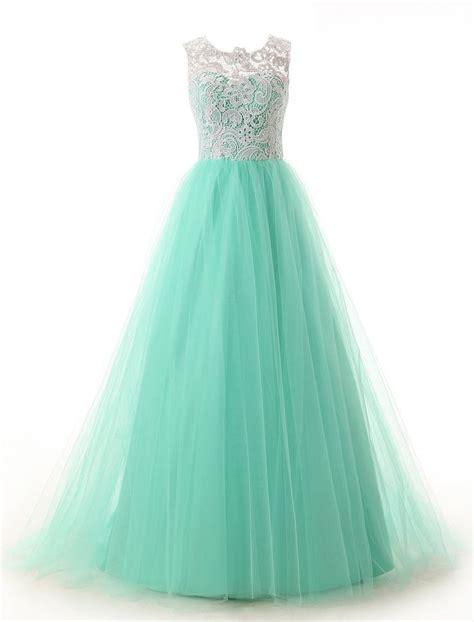 imagenes vestidos verdes m 225 s de 25 ideas incre 237 bles sobre vestido verde agua en