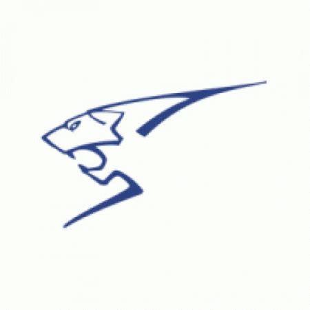 logo peugeot sport peugeot sport logo vector eps for free