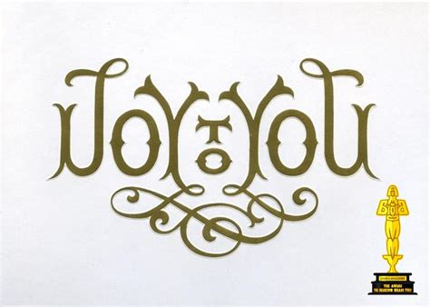 ambigram tattoo numbers 191 best ambigrams images on pinterest typography fonts