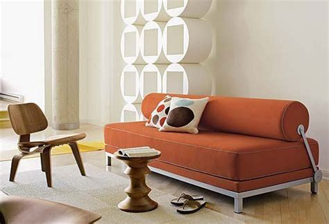 mattress for couch 2016 narrow sofa beds for the best use of tight space