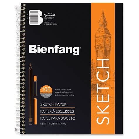 sketch book 8 5 x 11 bienfang sketch pad 8 5 quot x 11 quot cupboard distributing
