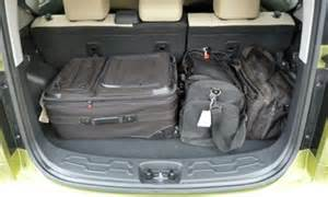 Cargo Space Kia Soul 2012 Kia Soul Pros And Cons At Truedelta 2012 Kia Soul