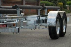 boat trailer wheel bearing lifespan boat trailer servicing
