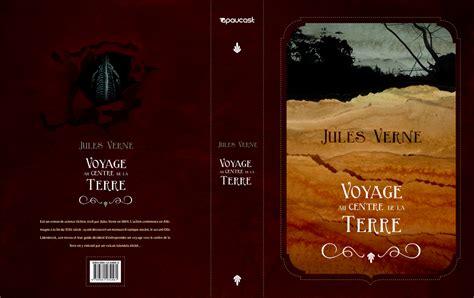 libro au coeur des saveurs portada de libros paucast