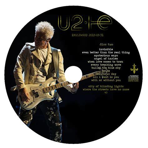 download mp3 album u2 songs of innocence flac