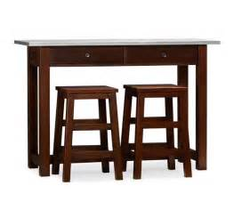 Table Height Stools Kitchen Pottery Barn Kitchen Island Diy Counter Height Table Bar Counter Height Tables With Stools