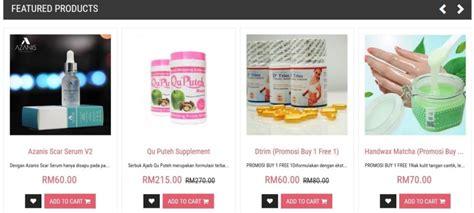 cara membuat blog gratis untuk jualan online contoh blog buat jualan lauras stekkie
