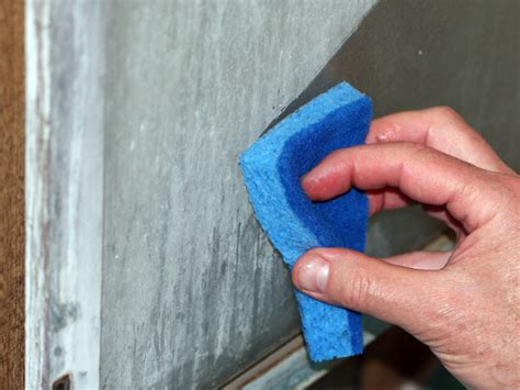 Soap Scum On Shower Doors by Edfred Corp How To Clean A Shower Door Repair Drip