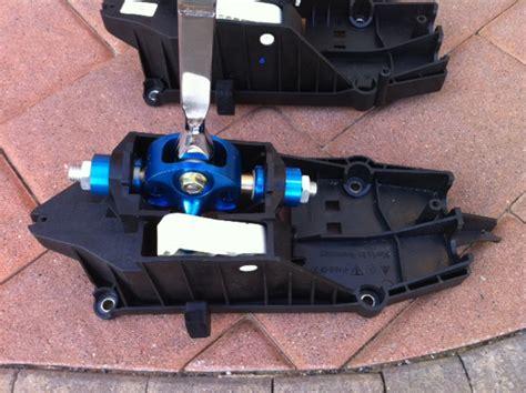 Porsche B M Short Shifter by Porsche Oem Short Shift Kit Sold And B M Short Shift Kit